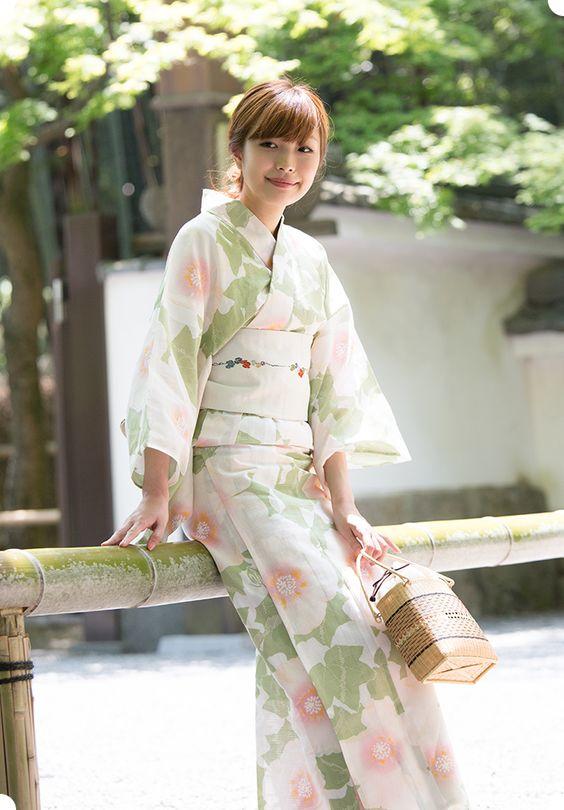 yukata-mujer-verde.jpg