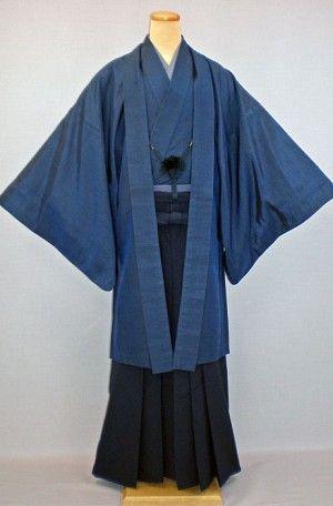 yukata-mujer-hakama-hombre.jpg