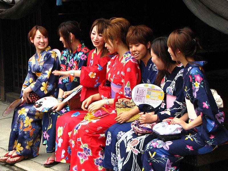 ropa-japonesa-yukata-mujer.jpg