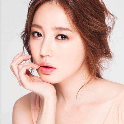 cremas-coreanas-buenas-mujer.jpg