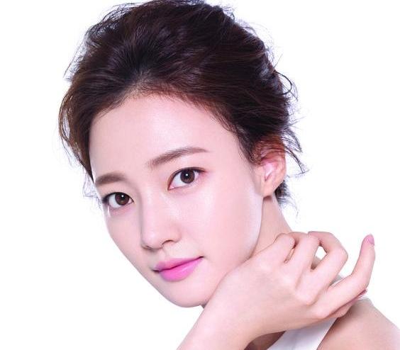 cosmetica-coreana-cremas-coreanas.jpg