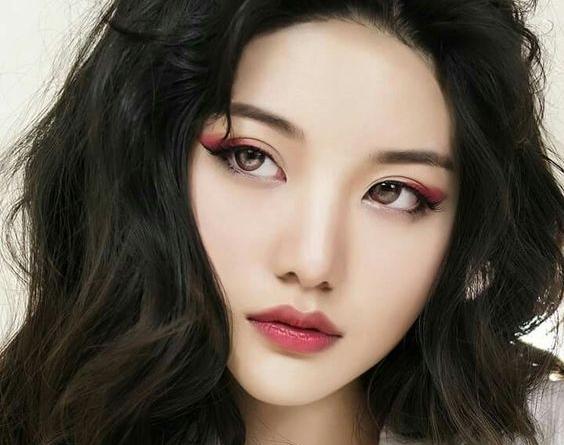 cosmetica-japonesa-maquillaje.jpg