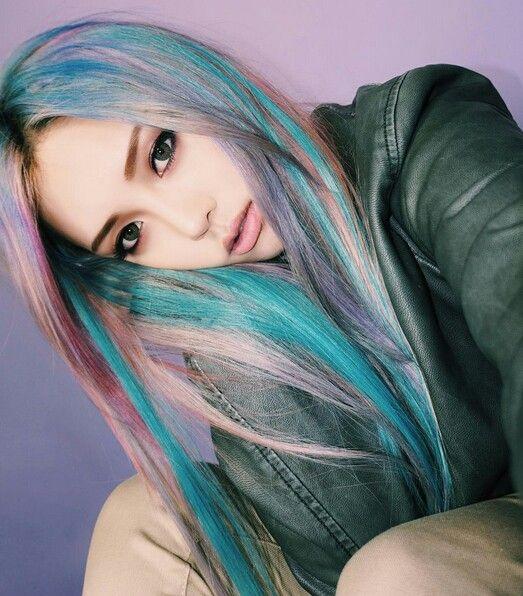 maquillaje-japones-chica.jpg