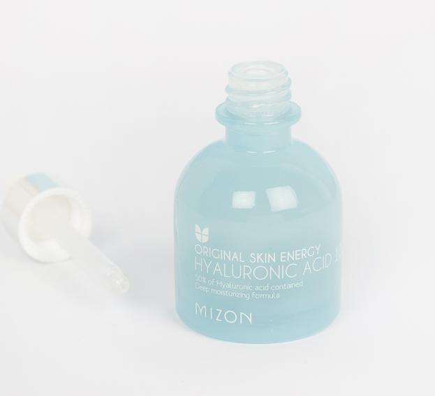 como-tener-piel-perfecta-serum-hidratante.jpg