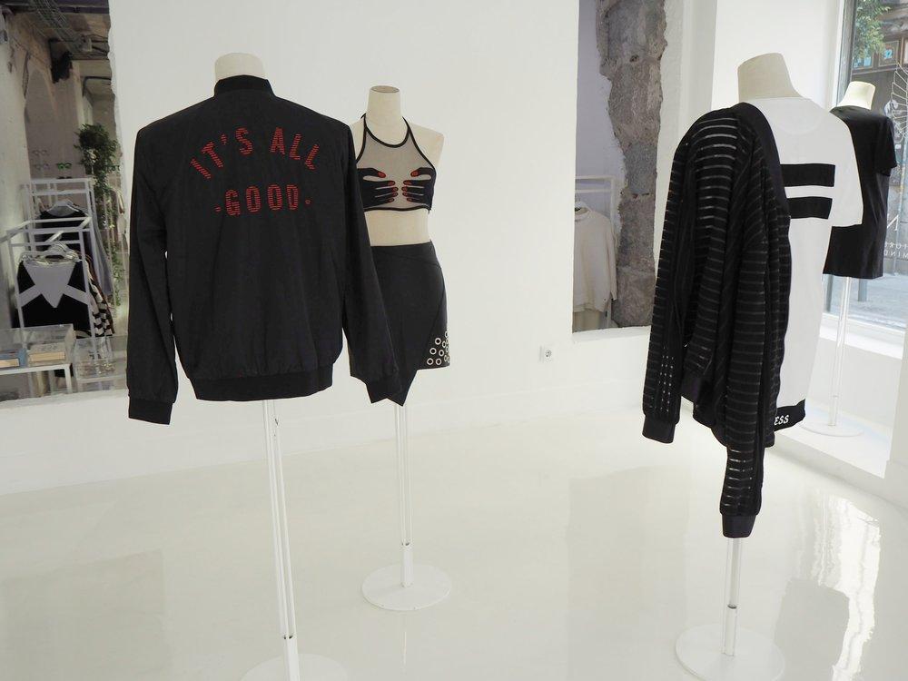tiendas-ropa-madrid-originales-concept-store.JPG
