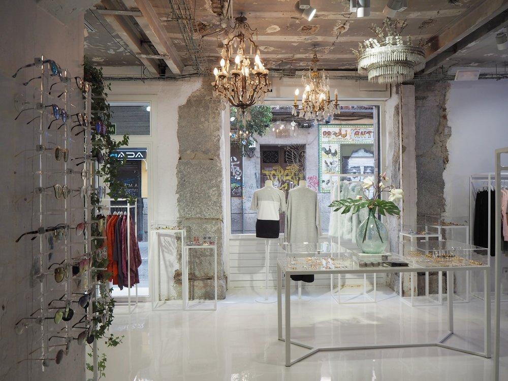 tiendas-ropa-madrid-originales-espacio.JPG