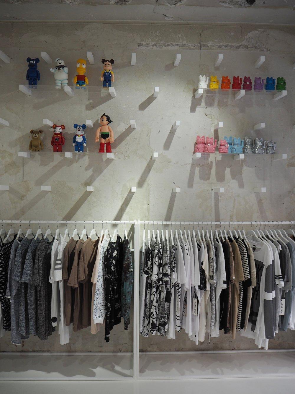 tiendas-ropa-madrid-originales-decoracion.JPG