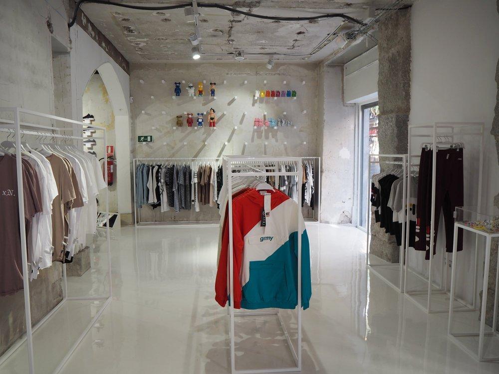 tiendas-ropa-madrid-originales-tienda-amen.JPG