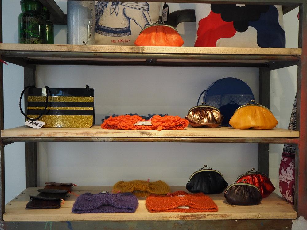 tiendas-ropa-madrid-originales-complementos.JPG