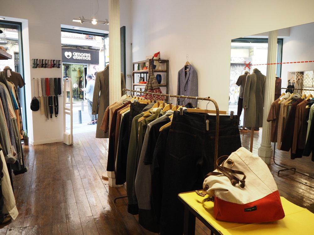 tiendas-ropa-madrid-originales-bunkha-hombre.JPG