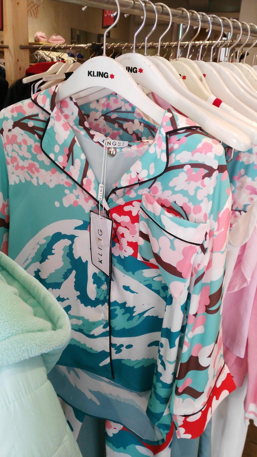 tiendas-ropa-madrid-originales-kling-chaquetas.jpg