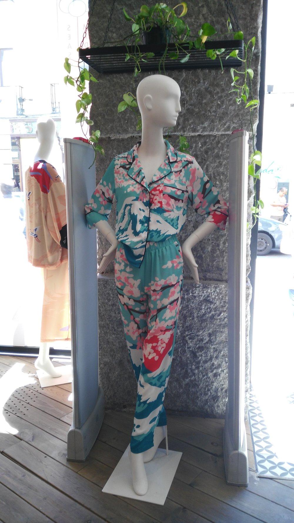 tiendas-ropa-madrid-originales-moda.jpg