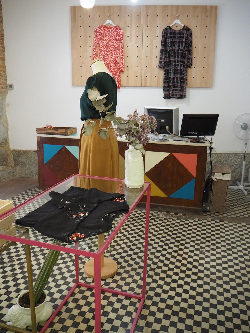 tiendas-ropa-madrid-originales-moda-lecircus.JPG