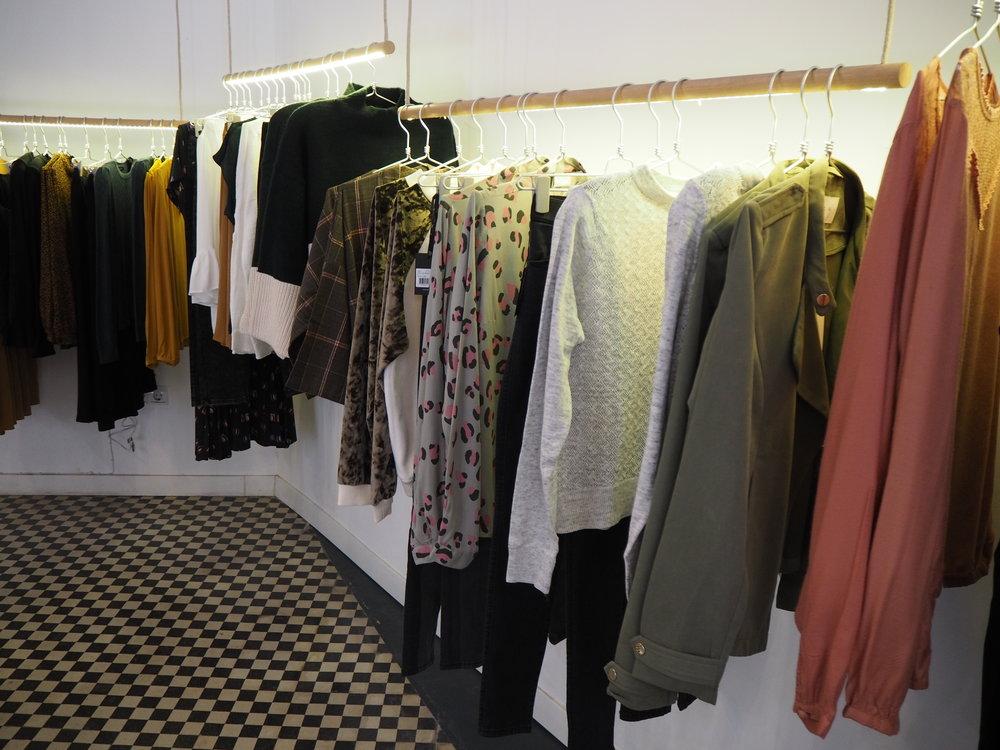 tiendas-ropa-madrid-originales-lecircus-mujer.JPG