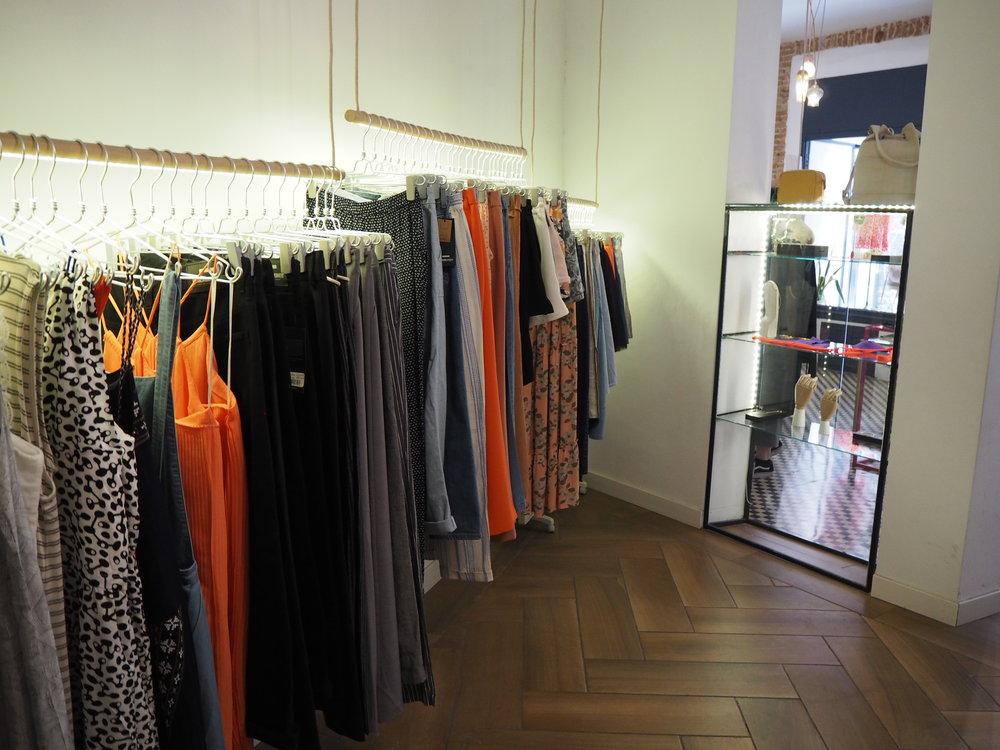 tiendas-ropa-madrid-originales-lecircus-ropa.JPG