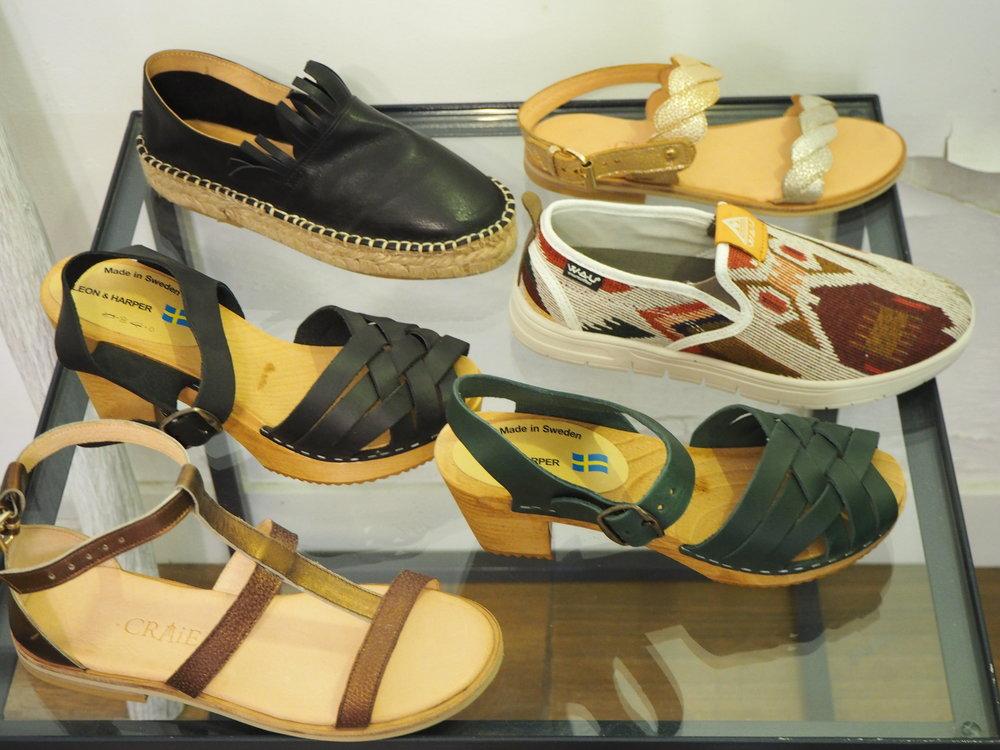 tiendas-ropa-madrid-originales-lecircus-zapatos.JPG