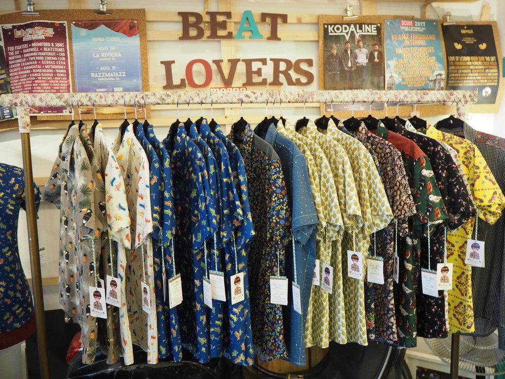 tiendas-ropa-madrid-originales-beat-lovers-chico.JPG