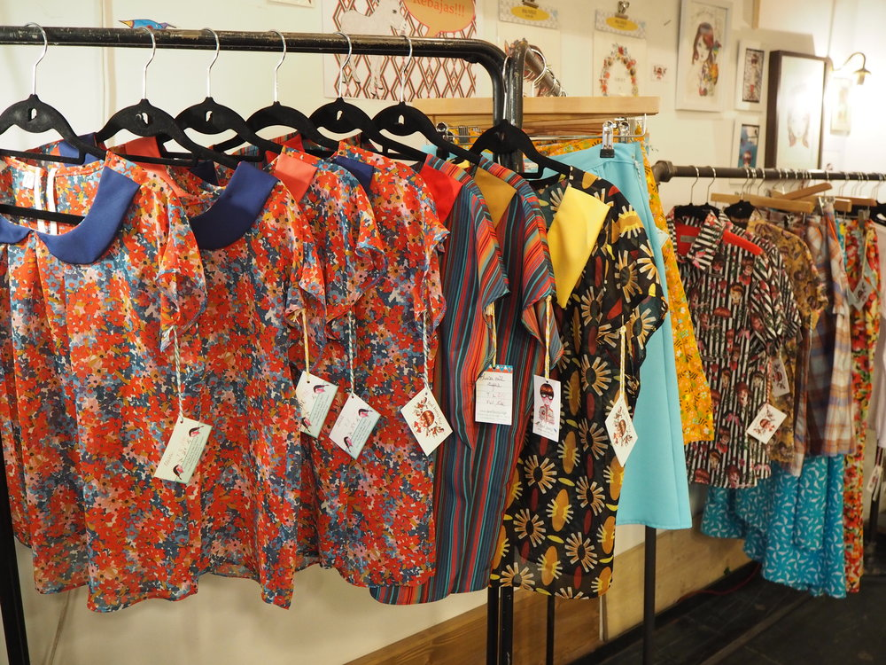 tiendas-ropa-madrid-originales-beat-lovers-mujer.JPG