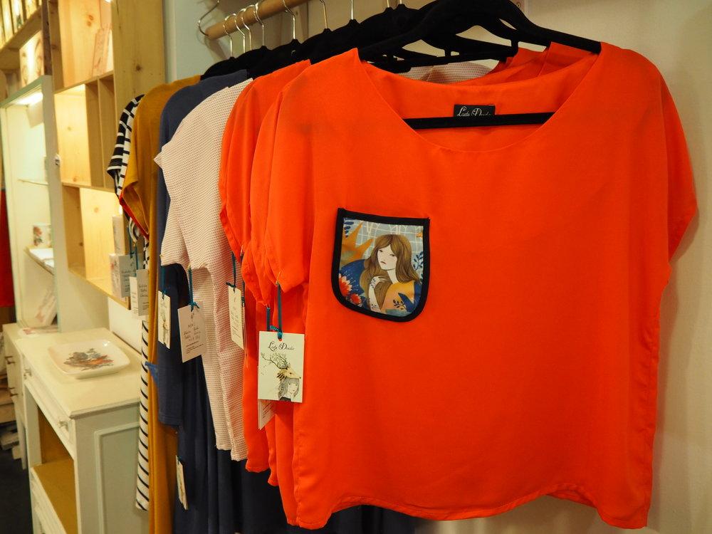 tiendas-ropa-madrid-originales-lady-desidia.JPG