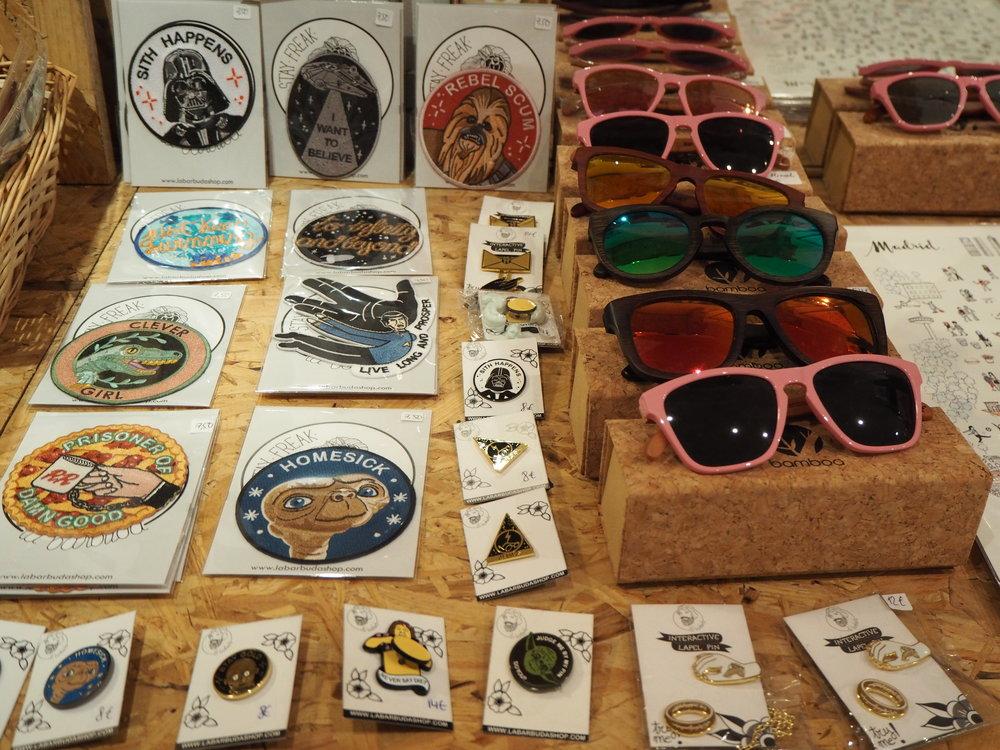 tiendas-ropa-madrid-originales-gafas.JPG