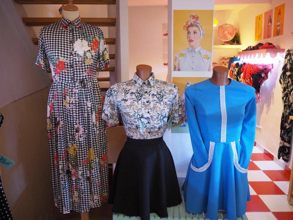 tiendas-ropa-madrid-originles-lady-cachuete.JPG