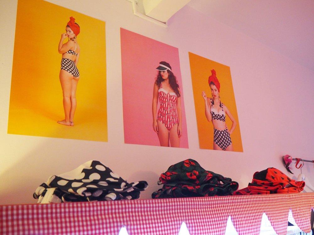tiendas-ropa-madrid-originles-lady-cachuete-bano.JPG