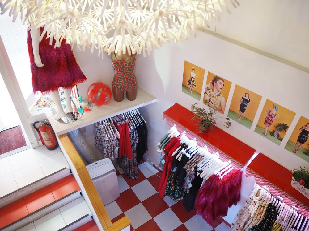 tiendas-ropa-madrid-originles-lady-cachuete-moda.JPG