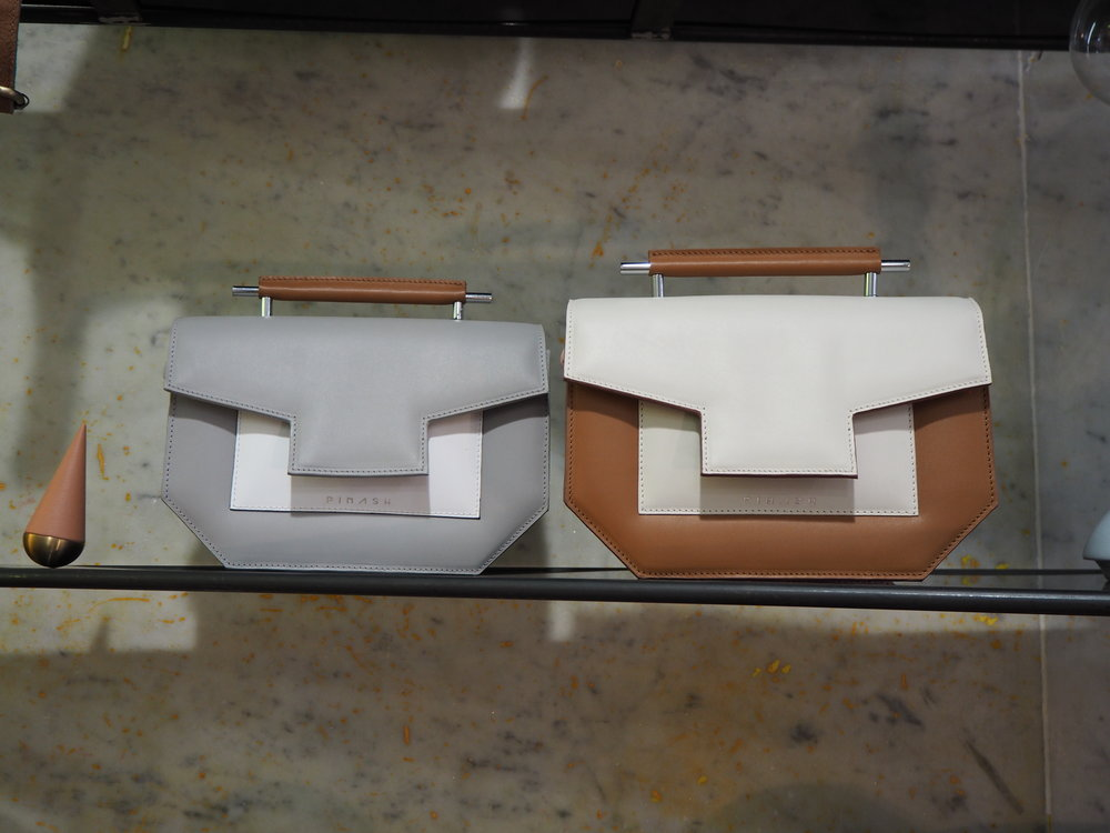 tiendas-ropa-madrid-originles-rughara-bolsos.JPG