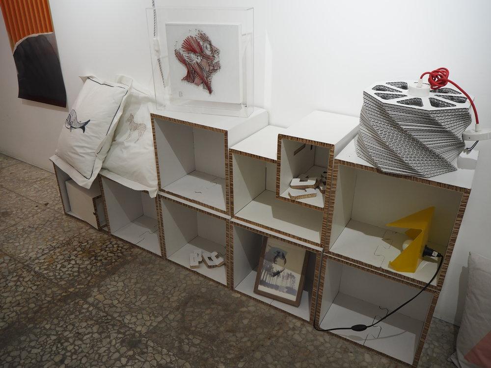 tiendas-ropa-madrid-originles-rughara-exposicion.JPG