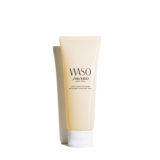 waso-cosmetica-japonesa-exfoliante.jpg