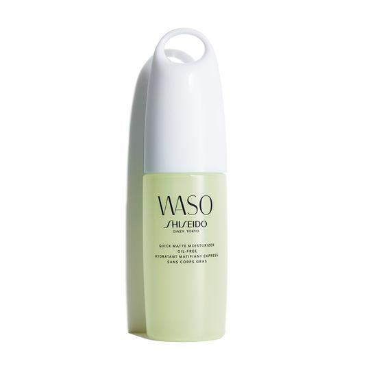 waso-cosmetica-japonesa-nutriente.jpg