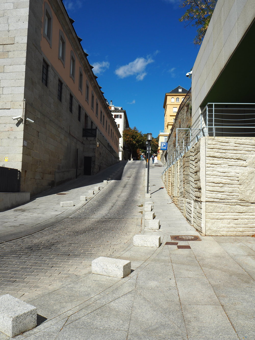 merado-altavista-aparcamiento-forum.JPG