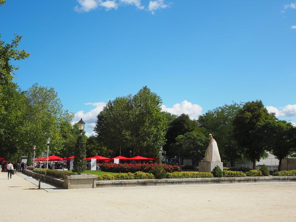 mercado-altavista-parque.JPG