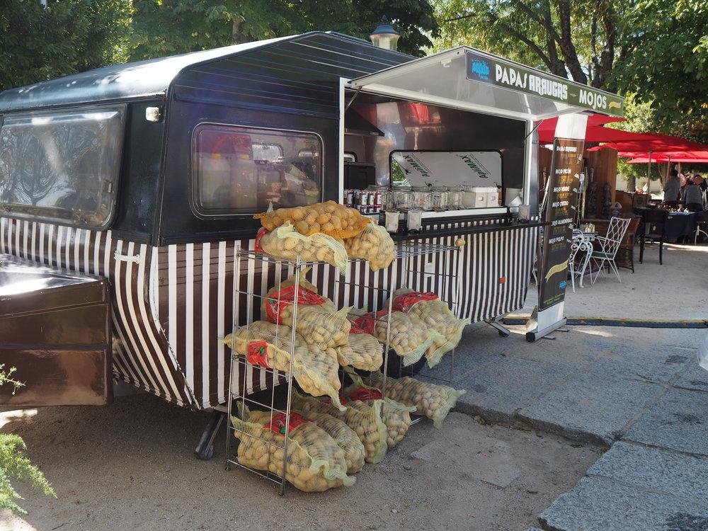 mercado-altavista-food-truck.JPG