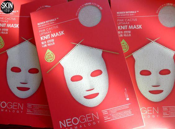 regalos-originales-para-novios-mascarillas-coreanas-hombre.jpg