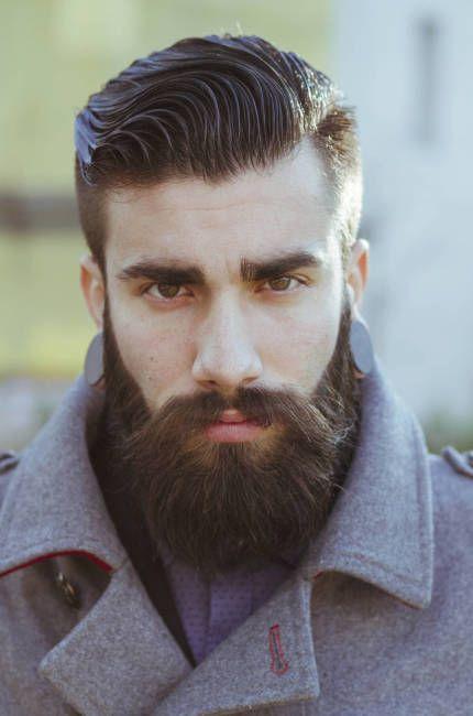 regalos-originales-para-novios-barba-hipster.jpg
