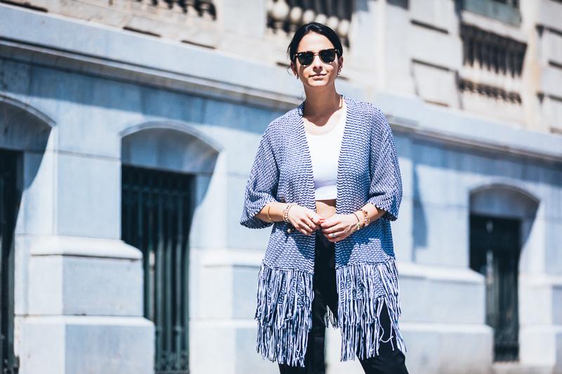 kimono-flecos-style-lima.jpg
