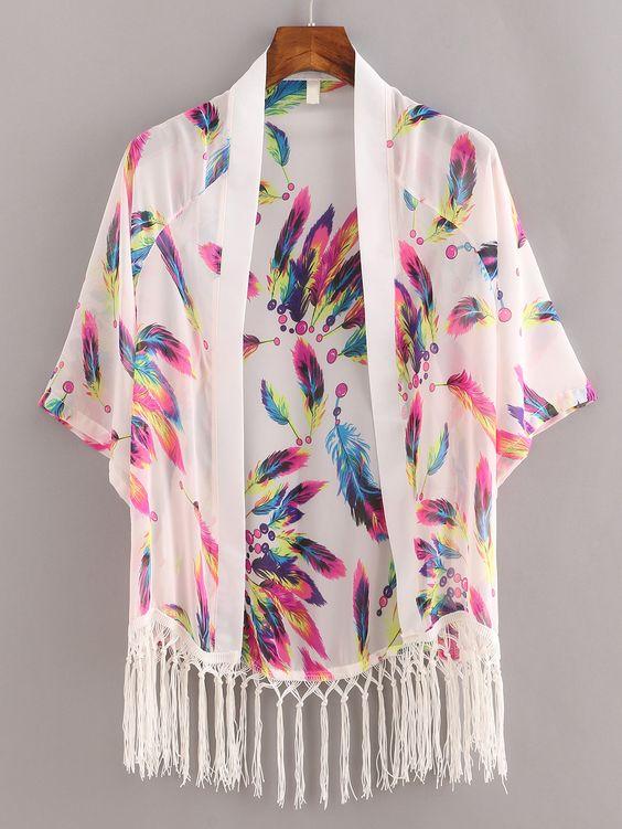 kimono-flecos-flores-colores.jpg