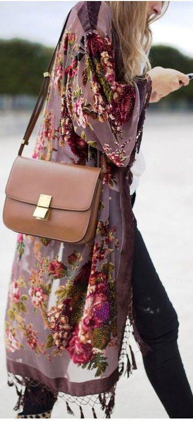 kimono-flecos-terciopelo.jpg