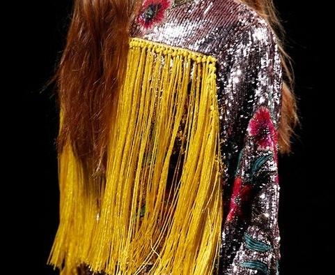 ropa-japonesa-kimono-flecos.jpg