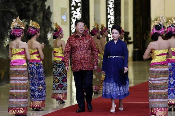 peng-liyuan-falda.jpg