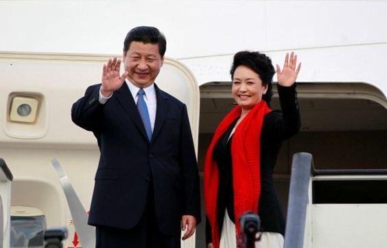 peng-liyuan-viaje-oficial.jpg