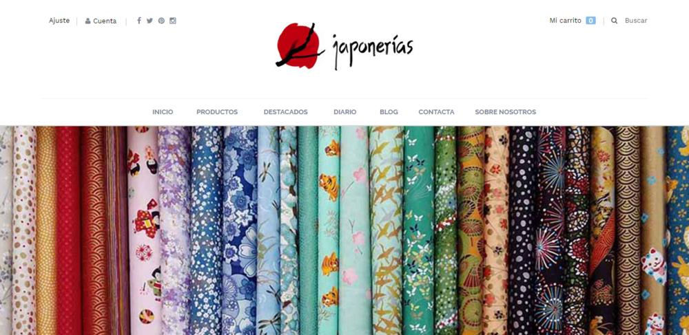 tiendas-ropa-japonesa-online-japonerias.png