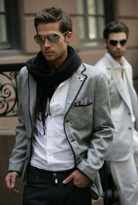 como-ponerse-pashmina-hombre-chaqueta.jpg