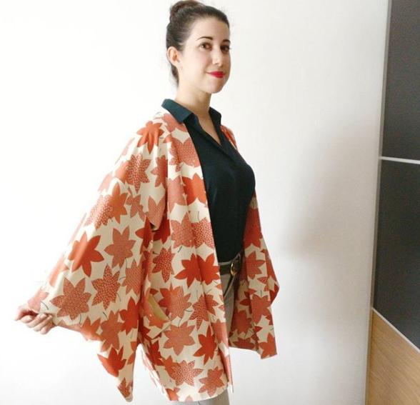 detalles-para-navidad-kimono.png