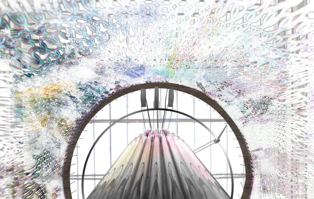 weaving-words -asia.jpg