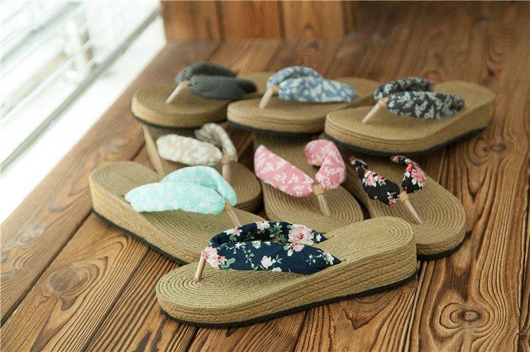 sandalias-japonesas-modernas.jpg