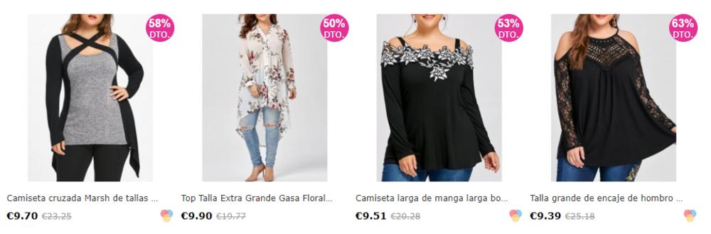 ropa-china-tallas-grandes-rosewholesale-mujer.png