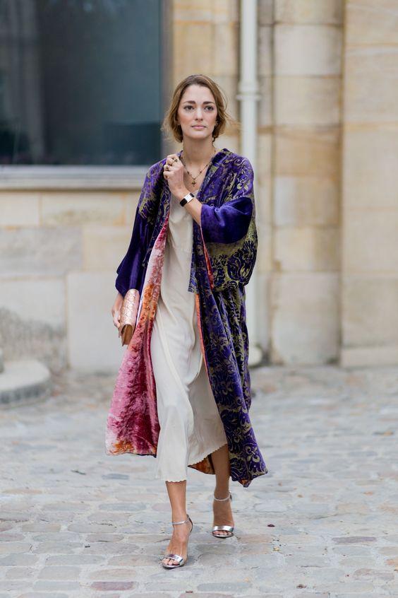 kimonos-para-bodas-primavera.jpg
