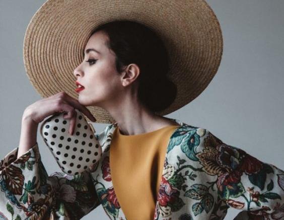 ropa-japonesa-kimonos-bodas.jpg